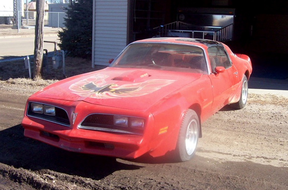 89 Craigslist Boise Cars And Trucks By Owner Photo